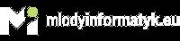 młody informatyk, kody rabatowe biznes-host.pl, html jak zacząć, nowości technologiczne