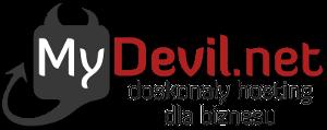 logo MyDevil.net
