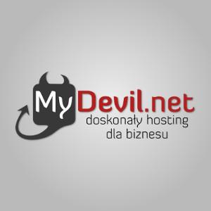 Kod rabatowy MyDevil.net, zniżka dla naszych czytelników