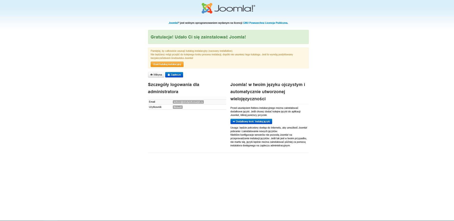 install-joomla