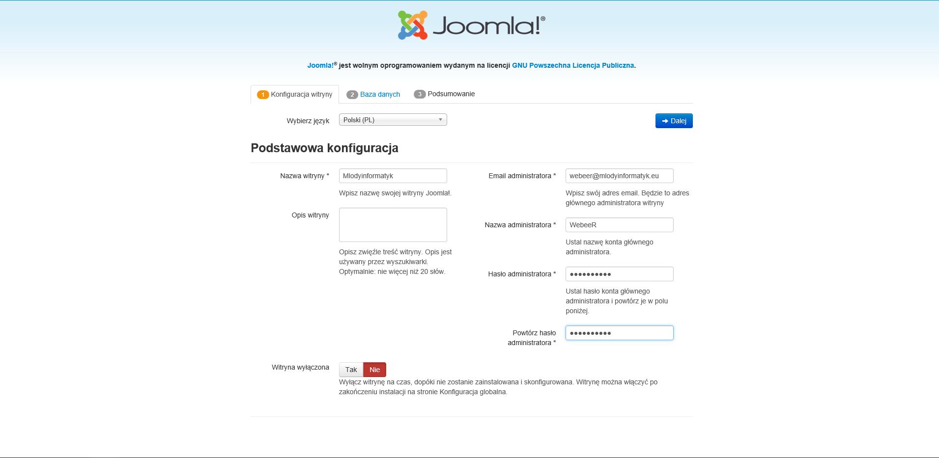 konf-joomla